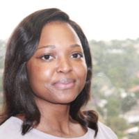 Lesego-Nkosi
