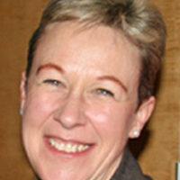 Margaret-Bennetts