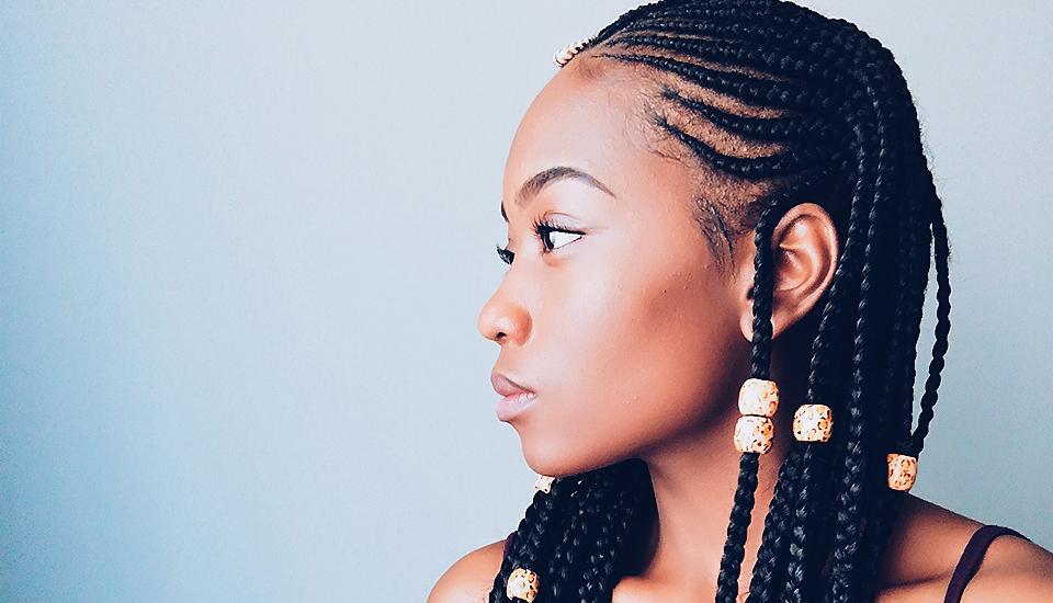 Tammy Ndabezitha