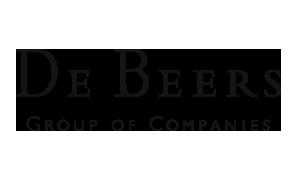 De Beers bursary