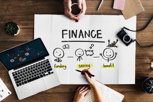 maintaining-finance