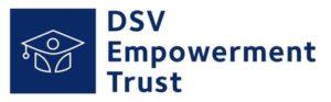 DSV Empowerment Trust Logo