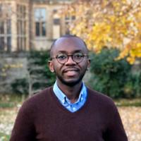 Dr Nhakanipho Mkhize